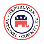 Republican National Committee of Oregon